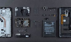 Tools for Apple Products Repair