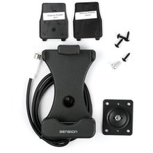 Автомобильный держатель зарядка для iPhone iPod Dension IP51CR9 - Краткое описание