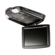 """10.4"""" Автомобильный потолочный монитор с DVD плеером - Краткое описание"""
