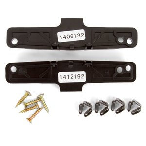 Кронштейн для креплення магнітоли 6000CD MP3+USB для Ford