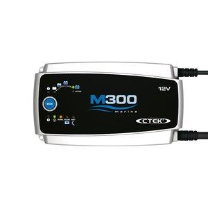 Зарядний пристрій СТЕК М300