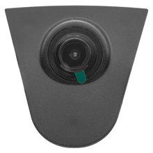 Car Front View Camera for Honda Accord Civic City Fit - Short description