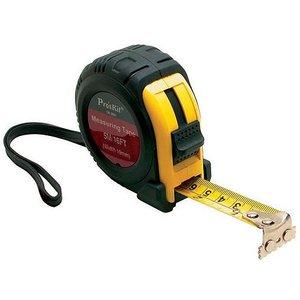 Measuring Tape Pro'sKit DK-2041 (5M/16FT )