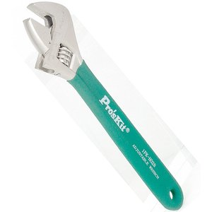 Adjustable Wrench Pro'sKit 1PK-H028