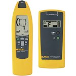 Cable Locator Fluke 2042
