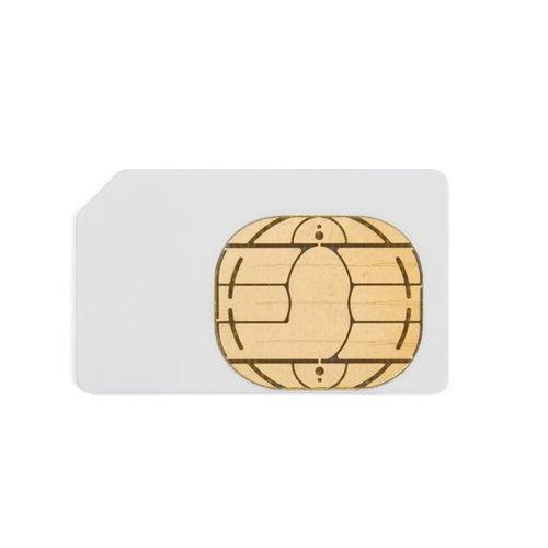 NCK Box Smart-Card