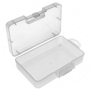 Storage Box Pro'sKit SB-1592