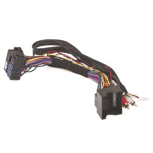 Power Cable for Video Interface for BMW / Mini (HPOWER0157)