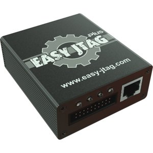 Z3X Easy-Jtag Plus Lite Set