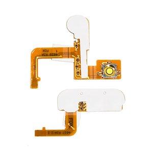 Шлейф для мобильного телефона Sony Ericsson K700, вспышки, боковых клавиш, с компонентами