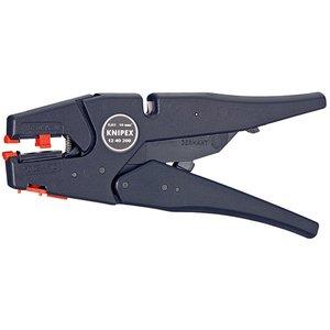 Кліщі для зняття ізоляції Knipex 12 40 200