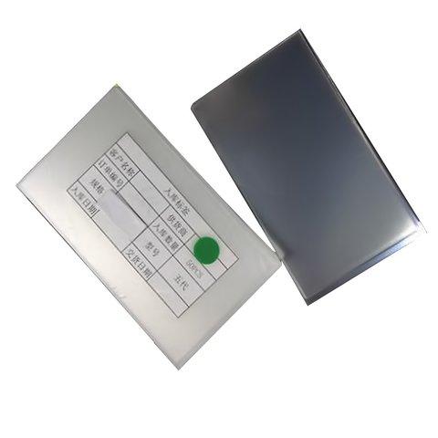 OCA плівка для приклеювання скла в Meizu Pro 5,  50 шт.