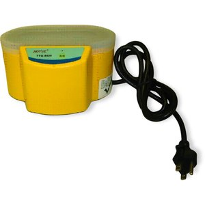 Ultrasonic Cleaner AOYUE 9030 (0.5 L, 110 V)