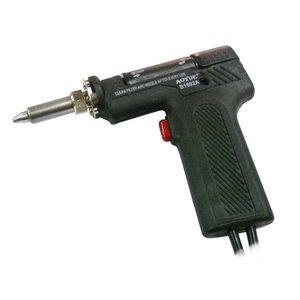 Pistola desoldadora de repuesto AOYUE B1002A